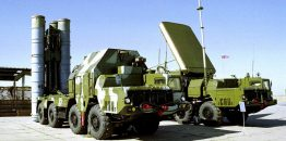 [ANALIZA] S-300 ide u rat, detalji isporuke sistema Siriji, Izraelci zvanično ravnodušni