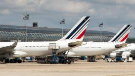"""[KOLUMNA ALENA ŠĆURICA] Air France-KLM """"prijatelj"""" sa svima u regiji"""