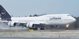[KOLUMNA ALENA ŠĆURICA] Lufthansa ponovo u igri za Alitaliu – 12. dio globalnog sukoba