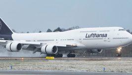 [KOLUMNA ALENA ŠĆURICA] Lufthansa u crvenom – 10. dio globalnog sukoba
