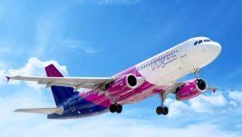 Wizz Air pokreće letove preko Atlantika?