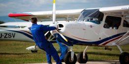 Kompanija Aero-East-Europe traži nove radnike, Raspisan konkurs za 11 radnih mesta