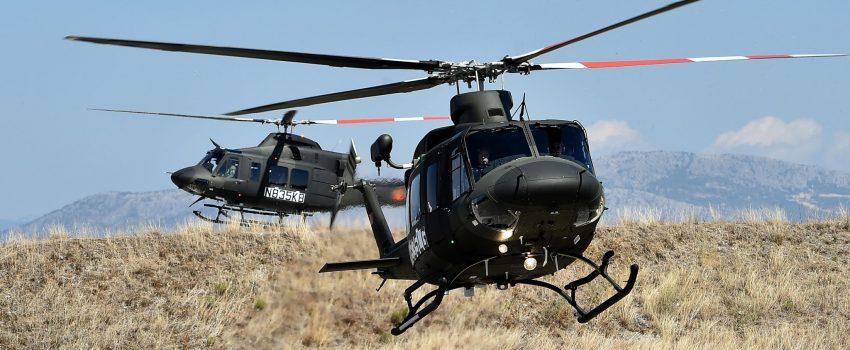 izlazi s mojim raleigh helikopterom besplatno online upoznavanje sa jamaicom