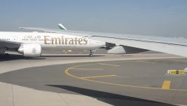 [KOLUMNA ALENA ŠĆURICA] Avio-putovanja za grupe – kako uštedjeti tisuće evra?