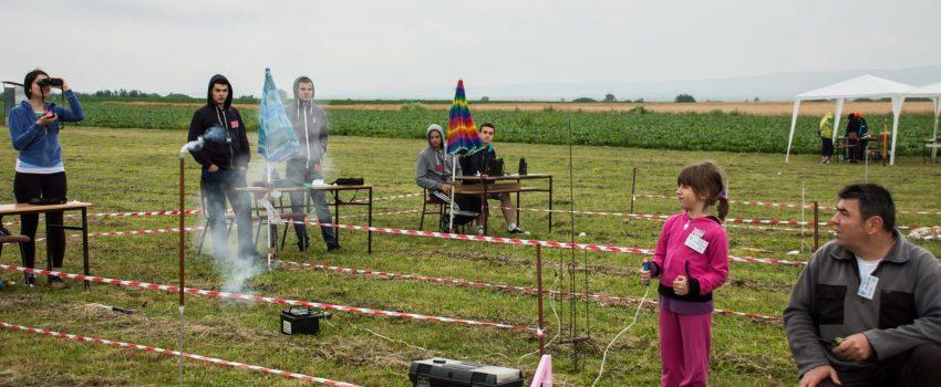 [NAJAVA] Poslednje kolo Kupa Srbije u raketnom modelarstvu ove subote na Lisičijem Jarku