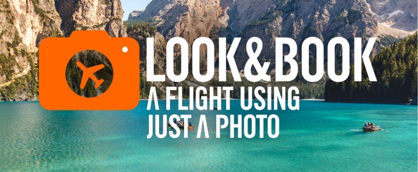 Kompanija easyJet pokrenula aplikaciju Look&Book, Od sada moguća rezervacija letova i putem Instagrama