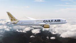Gulf Air i Etihad krenuli sa suradnjom