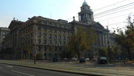 Ministarstvo saobraćaja: Zabranjena izgradnja helidroma na Zlatiboru, Izvođeni radovi nelegalni