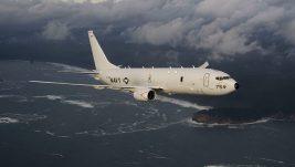 Rusija optužila SAD da su koordinirale napad bespilotnim letelicama na njenu bazu u Siriji