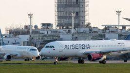 """[REAGOVANJE] Beogradski aerodrom se i dalje zove """"Nikola Tesla"""", lažna uzbuna i spora komunikacija kompanije"""