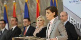 """Francuski ambasador: Vansi preuzima Aerodrom """"Nikola Tesla"""" za nekoliko nedelja"""