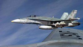 Kanada se suočava sa manjkom kadra u vazduhoplovnim snagama i zastarelošću borbenih aviona