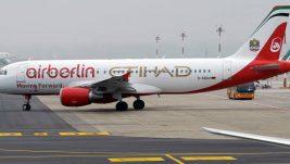 Stečajni upravitelj Air Berlina tuži Etihad za do 2 milijarde eura