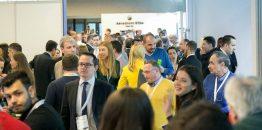 [NAJAVA] ASCE 2018: Prva konferencija o bezbednosti aerodroma u Beogradu