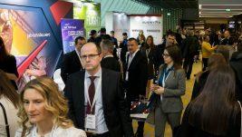 [NAJAVA] ASCE 2018: Prva konferencija o bezbednosti aerodroma u Beogradu – koji su novi rizici i pretnje?