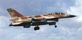 Administracija predsednika SAD blokirala prodaju izraelskih aviona F-16 Hrvatskoj? Da li je nadogradnja zaista razlog?