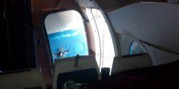 [EKSKLUZIVNO] Direktor Muzeja vazduhoplovstva: Početak radova na unutrašnjosti JAT-ove Karavele pre Nove godine