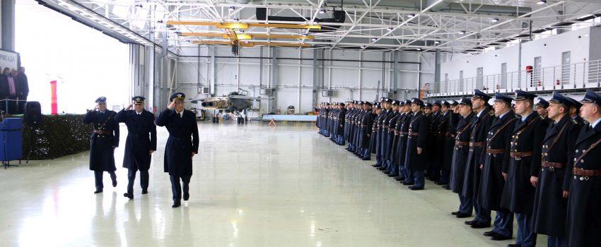 Obeležen dan RV i PVO; Najavljeno opremanje ključnim borbenim sredstvima u 2019. godini