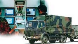 Mađarska od Erbasa nabavila Operativni centar za potrebe protivvazduhoplovne odbrane