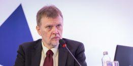 [NAJAVA] ASCE18: Panel Alena Šćurica o razvoju avio-saobraćaja u Evropi i novim bezbednosnim rizicima; Prijava za deset čitalaca besplatna