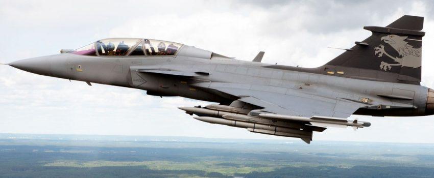 Politička ili realna odluka: Ministarstvo odbrane Bugarske predložilo da se započnu pregovori sa SAD oko kupovine borbenih aviona F-16 Block 70/72
