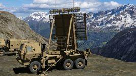 Crna Gora do 2025. nabavlja osmatrački radar koji će biti postavljen na planini Bjelasici