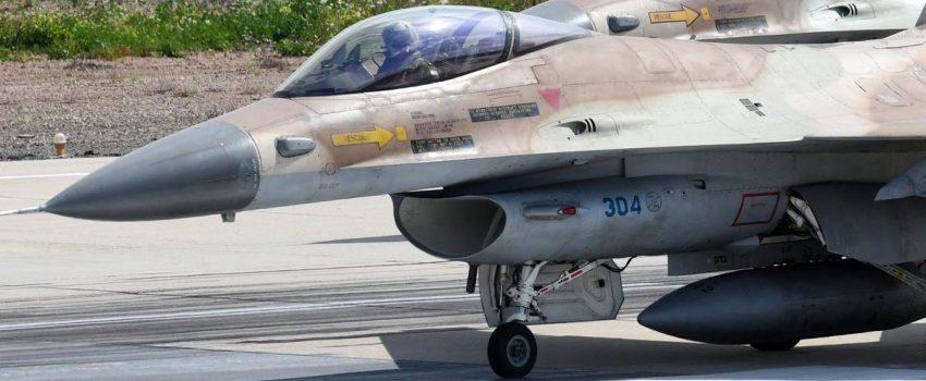 Jutarnji list: F-16 koji se nude Hrvatskoj neprepoznatljivi za Lokid Martin, avioni se mogu prodati samo sa američkom opremom