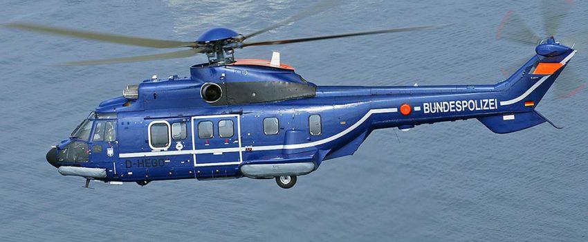 Nabavka Super Puma za Helikoptersku jedinicu MUP-a, da li se u budžetu za 2019. krije potvrda?