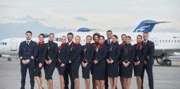Jubilej Montenegro Airlinesa u znaku novog rekorda