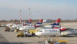 ATR u 2018. isporučio 76 aviona, primio 52 narudžbine i ostvario godišnji promet od 1,8 milijardi dolara