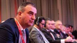 Blic: Vlada Srbije formira državni tim za kontrolu koncesije beogradskog aerodroma, Na čelu tima u prvom periodu Saša Vlaisavljević