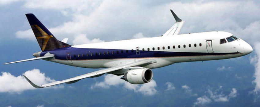 [EKSKLUZIVNI DETALJI] U Hrvatskoj se formira nova avio-kompanija