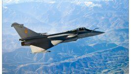 Švajcarska započinje aktivnu fazu ponovnog izbora novog višenamenskog borbenog aviona, u igri pet kandidata