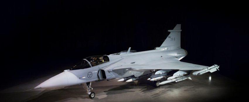 U periodu od 2017. do 2026. godine svetsko tržište borbenih aviona moglo bi vredeti preko 493 milijarde dolara