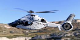 Erbas Helikopters u 2018. isporučio 356 helikoptera; Naručeno 413 letelica