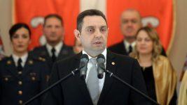 Ministarstvo odbrane: Najnovije potvrde ugovorenih nabavki vazduhoplovne tehnike