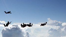 [NAJAVA] Seminar bezbednosti u padobranstvu u Beogradu; Prijavljeno preko 60 učesnika
