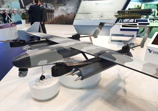 [VIDEO] Sve o novom projektu kompanije EDePro: Prvi srpski bespilotni VTOL imaće civilne i vojne verzije, letni prikaz uz simulirano dejstvo već ove godine na Partneru