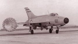 Neispričane letačke priče Suada Hamzića: Let sa nezabravljenom kabinom na L-12