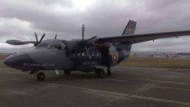 Bugarska obnavlja flotu aviona L-410 kao i oštećeni PC-9M, otkazan tender za remont An-30