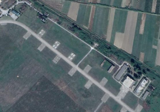NATO će uložiti 51 milion evra u osavremenjivanje albanske vazduhoplovne baze