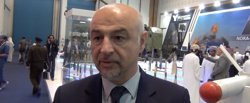 [EKSKLUZIVNO] Nenad Miloradović: Erbas će izložiti srpski H145M sa našim naoružanjem na Buržeu, Mi-35 za Srbiju se sastavljaju, Orao 2.0 napreduje, prijem Beloruskih 9.13 ubrzo