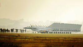 Američka DIA o razvoju kineske vojne vazduhoplovne moći