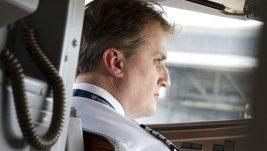 Profesija saobraćajnog pilota najplaćenija u Srbiji, zarađuju više i od programera