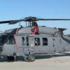 Češka ponovo pokrenula postupak kupovine vojnih helikoptera, bira između dva američka tipa, favorit UH-60M
