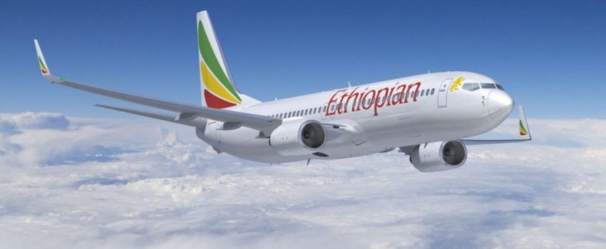 [POSLEDNJA VEST] Državljanin Srbije među poginulima u jutrošnjem padu aviona Etiopian erlajnza