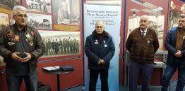 [NAJAVA] Obeležavanje Dana vazduhoplovnih žrtava 20. marta u Muzeju vazduhoplovstva
