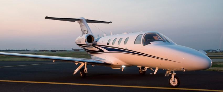 [POSAO ZA PILOTE] Beogradski MPC Air zapošljava jednog kapetana na avionu Cessna Citation M2