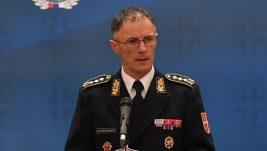 [NAJAVA] Mojsilović: U Nišu 24. marta obeležavamo dve decenije od početka NATO bombardovanja; Na paradi će leteti i 8 MiG-ova