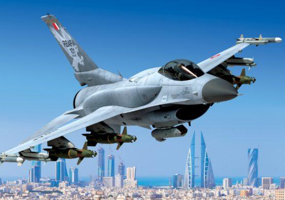 Američka Mornarica naručila novu verziju Super Horneta, Maroko i Tajvan najverovatnije kupuju novoproizvedene F-16V